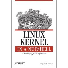 Get information about Linux kernel modules