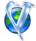 VectorLinux logo