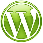 Disable double hyphen to dash wordpress replacements