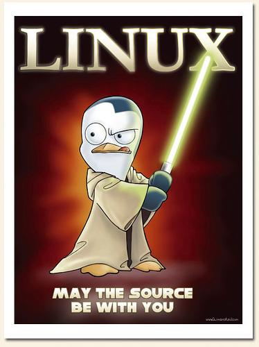 linux wars