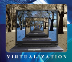 virtualization (laptops)