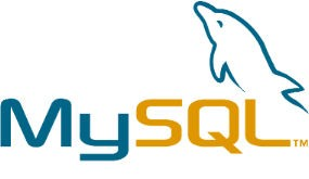Quick copy/paste MySQL Replication Manual