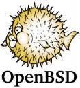OpenBSD: Secure Mail Server with Postfix, MySQL, ClamAV, SpamAssassin, Amavis-new