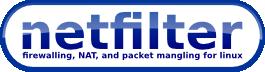 netfilter logo 2