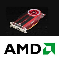 amd-4800-series-graphic-card