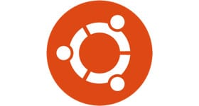 Ubuntu (featured logo)