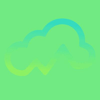 cloudstats3